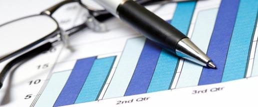 Webanalytics & Business Intelligence leiden tot factbased marketing