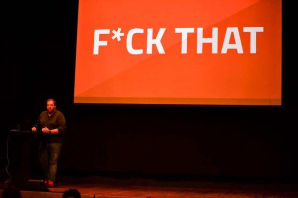 Foto credits: henk jan winkeldermaat - Punkmedia